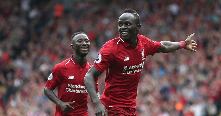 0_Liverpool-v-West-Ham-United-Premier-League-Anfield
