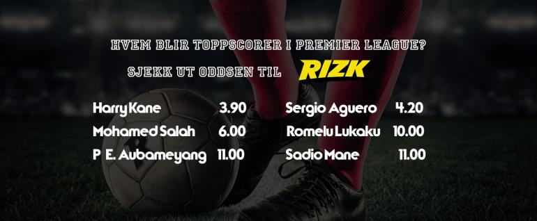 rizk pl topscorer.png