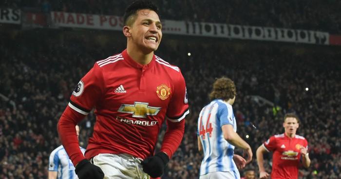 Alexis-Sanchez-Man-Utd-