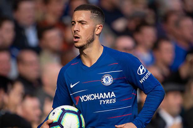 Chelsea-Hazard-740100