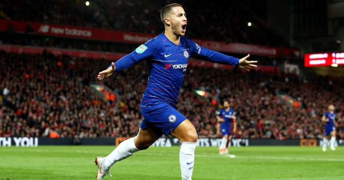 Eden-Hazard-celebrates-goal