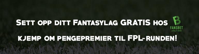 freeroll fantasybet.png