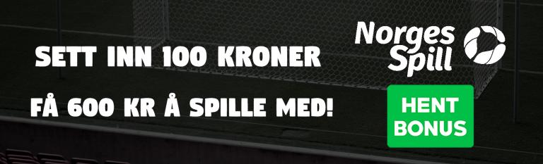 avlang banner 100 600 norgesspill