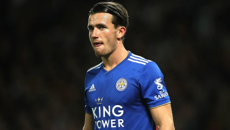 chilwell.png