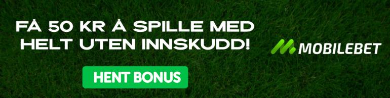 mobilebet 50 kr