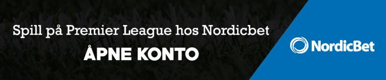 nordicbet avlang pl