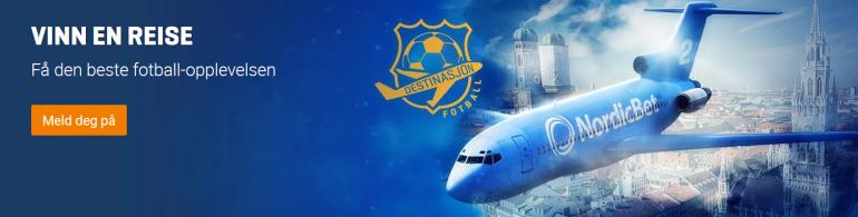 destinasjon fotball.png